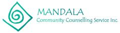 Mandala Community Counselling Service